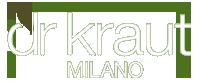 Профессиональная косметика Dr.Kraut — официальный сайт